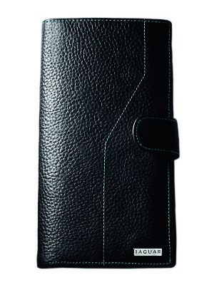 Кошелек Jaguar Riviera Travel Wallet