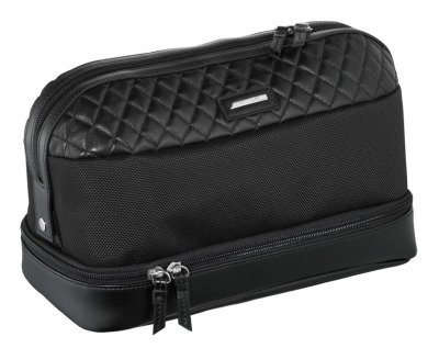 Косметичка Mercedes-Benz AMG Toiletry Bag 2012