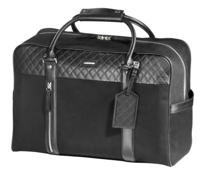 Сумка Mercedes-Benz AMG Business Bag Unisex 2012