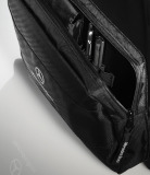 Рюкзак Mercedes-Benz Backpack Black 2012, артикул B66957869