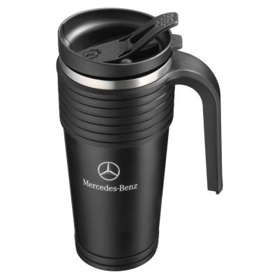 Термокружка Mercedes-Benz Thermos Flask Thermo Mug
