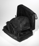 Чемодан Mercedes-Benz Suitcase Spinner 66, 2012, артикул B66951394