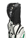 Сумка для гольфа BMW Golf Cart Bag 80222231839, артикул 80222231839
