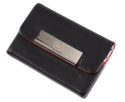 Визитница Cadillac Cards Holder