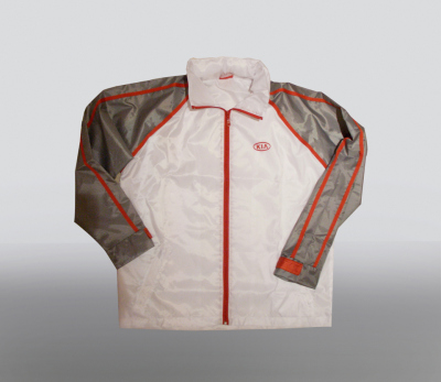 Ветровка Kia Jacket Type 1