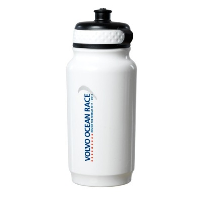 Фляжка Volvo Water bottle