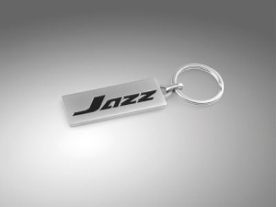 Брелок Honda Key Hanger Jazz