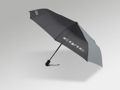 Зонт Honda Mini Umbrella New Civic