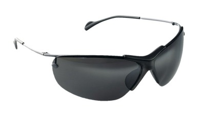 Солнцезащитные очки BMW Motorrad Motorcycle Sunglasses Grey