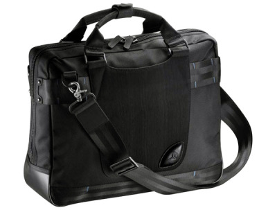 Мужская сумка Mercedes-Benz Men's Business Bag