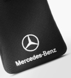 Чехол для iPhone Mercedes-Benz Motorsport Case, артикул B67995334