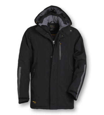 Демисезонная куртка Opel Active Line Multifunctional jacket