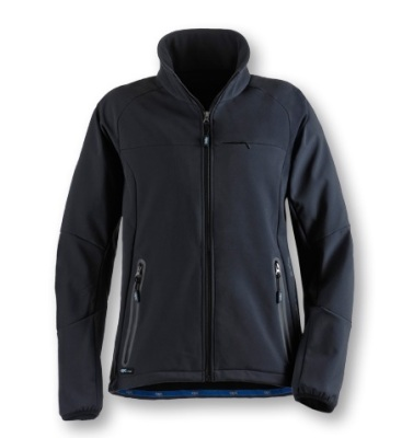 Куртка Opel OPC Softshell jacket