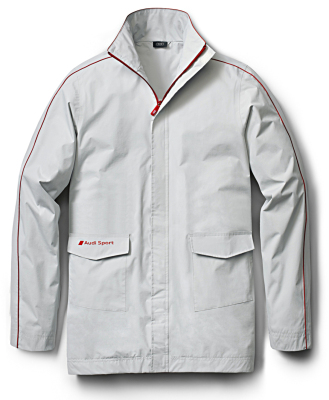 Мужская куртка Audi Sport Men's Multifunctional Jacket