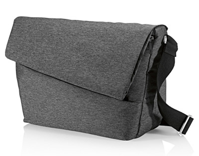 Сумка Audi Messenger Bag
