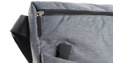 Сумка Audi Messenger Bag, артикул 3151100500