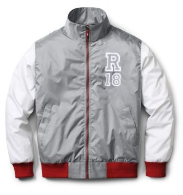 Мужская куртка Audi Men's Le Mans Jacket
