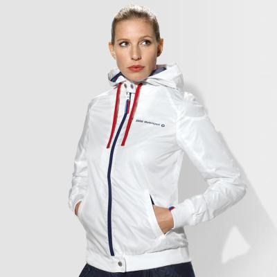 Женская куртка BMW Ladies' Motorsport Jacket