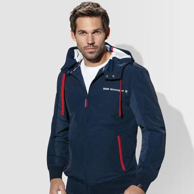 Мужская куртка BMW Men's Motorsport Jacket