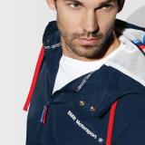 Мужская куртка BMW Men's Motorsport Jacket, артикул 80302207881