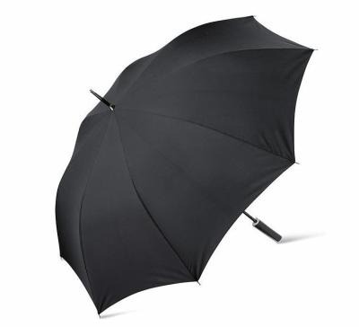 Зонт-трость BMW Walking-stick umbrella Black