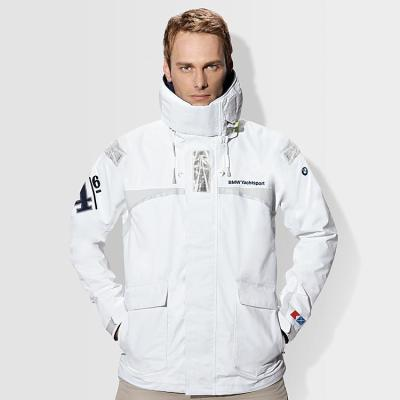 Морская куртка BMW Unisex Yachting Wind Jacket