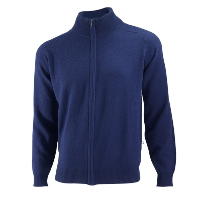 Кардиган мужской Mercedes Men's Cardigan