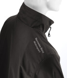 Мужская ветровка Mercedes Men's Windcheater Jacket, Motorsport, артикул B67996020