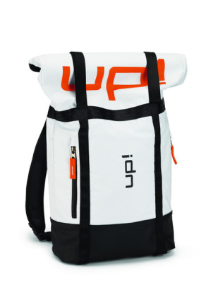 Рюкзак Volkswagen UP Rucksack, White