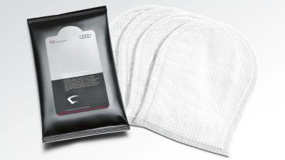 Перчатки для удаления насекомых Audi