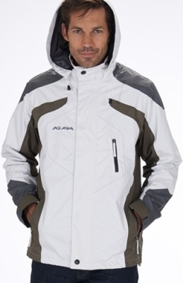 Куртка Ford Kuga Outdoor Jacket