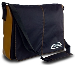 Сумка Ford B-MAX Notebook Tasche powered by Ford Design