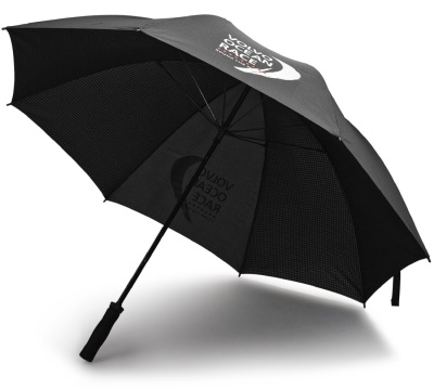 Зонт трость Volvo Ocean Race Storm Umbrella Large