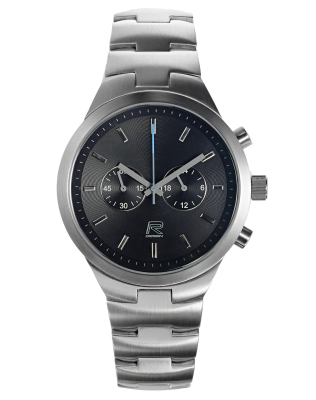 Наручные часы Volvo R-Design Chronograp Watch