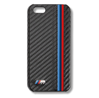 Жесткая крышка BMW M для Apple iPhone 5c, Mobile Phone Hard Cover