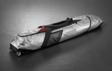 Сумка для лыж/сноуборда BMW In Car Ski/Snowboard Travel Bag F20/F21/F30/F31, артикул 51472296572
