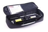 Домкратный комплект BMW Roadside Vehicle Jack Kit, артикул 71102182448