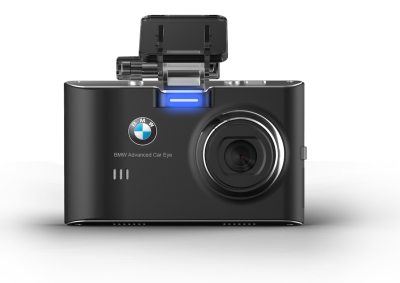 Видеорегистратор BMW Advanced Car-Eye (Front Camera)