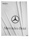 Пакет для колес Mercedes Wheel Bag, артикул B66470994