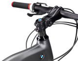 Велосипед BMW Cruise M-Bike, артикул 80912352293