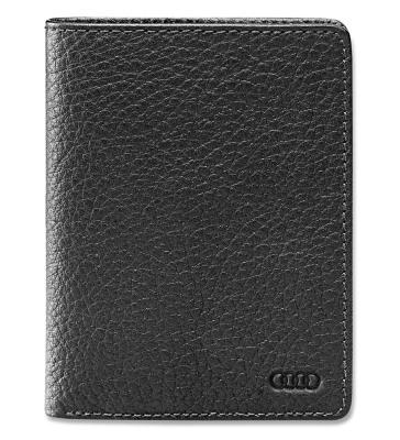 Мини-кошелек Audi Mini-purse