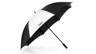 Зонт трость Audi Golf Umbrella