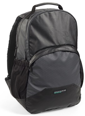 Рюкзак Mercedes AMG F1 Backpack