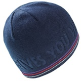 Шапка Infiniti Red Bull Wings Beanie, артикул M-114141