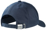 Бейсболка Infiniti Red Bull Race Logo Cap Blue, артикул M-114133