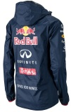 Женская куртка Infiniti Red Bull Official Teamline Rainjacket, артикул M-112096