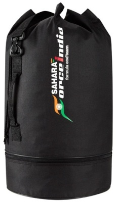 Сумка Sahara Force India Duffle Bag