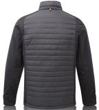 Куртка McLaren Men's 2014 Signature Casual Jacket, артикул TM4004XS