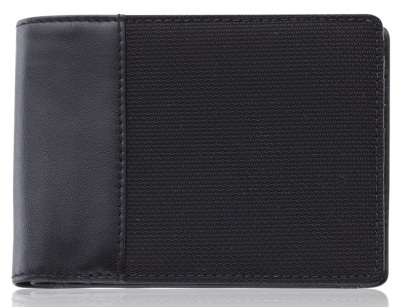 Кошелек McLaren LINKS Leather Wallet