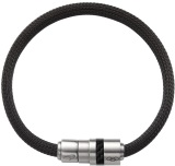 Браслет McLaren LINKS Mechanical Bracelet, артикул MCLS3146S